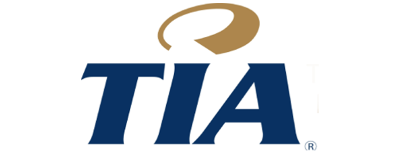 tia-logo2
